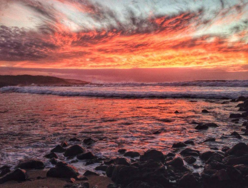 Hawaii spiritual retreats, healing retreat, Hawaii healing retreat, Molokai spiritual retreat,