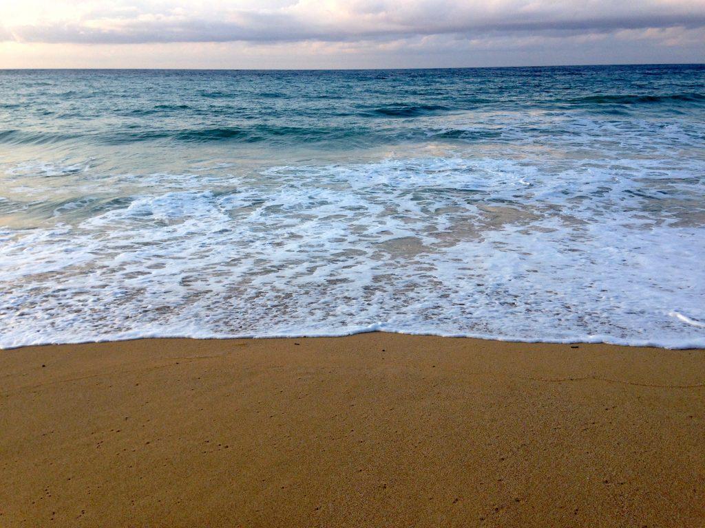 Baldwin Beach, Maui, Hawaii spiritual retreats, healing retreat, Hawaii healing retreat, Molokai spiritual retreat,