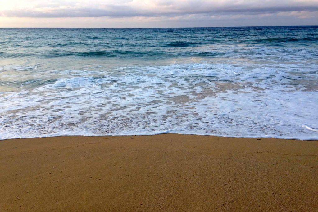 Baldwin beach, Maui, Hawaii, Maui vacation rental, Makawao,