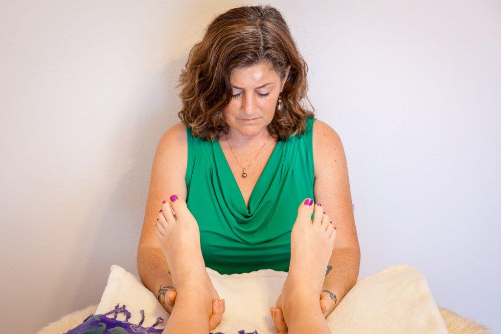 Lucia Maya, reiki, healing, energy healing,