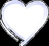 heart healing, Lucia Maya, contact