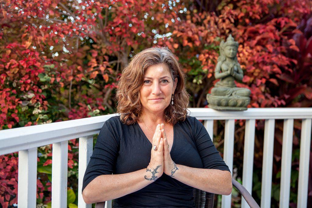 Lucia Maya, reiki, energy healing, reiki healing, distant healing group call,